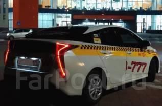 Любое авто под выкуп для работы в такси.