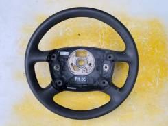 Рулевое колесо Audi Audi A4 [B6] 2000-2004 [8E0419091BE6PS,8E0000124]