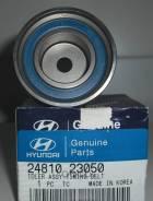 Ролик ремня грм (паразит) элантра-3 2.0 Hyundai-KIA 2481023050