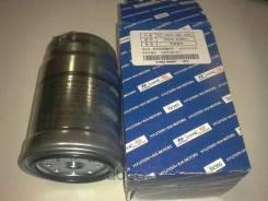 Картридж топливного фильтра H-1 NEW Hyundai-KIA 319224H001