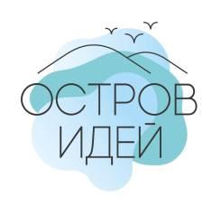 Графический дизайнер-печатник. ИП Андриенко Л.А. Проспект Океанский 108