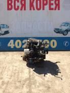Двигатель RF RT Kia Sportage Спортэдж Ретона Retona