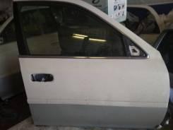Дверь Toyota Cresta JZX100, GX100 в Томске