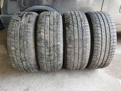 Michelin X-Ice 2, 285/60 R18