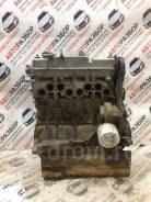 Двигатель 11183 Лада Калина