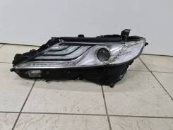 Фара Левая Toyota Camry 70 2017+ LED