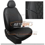Чехлы на сиденье. Suzuki Escudo, YD21S, YE21S, YEA1S Suzuki Vitara, LY K14C, M16A, K14CDITC