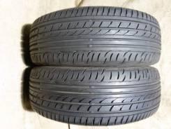 Dunlop, 205/65 R15
