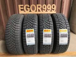 Pirelli Ice Zero FR, 175/65 R14