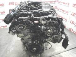 Двигатель Lexus, 2GR-FKS | Установка | Гарантия до 100 дней