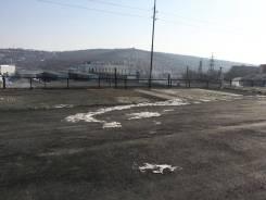 Продам землю на Окатовой. 3 938кв.м., собственность, электричество