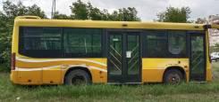 Zhong Tong. Продам автобус ,2007 года, 57 мест