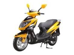 Куплю скутер ДО 15 Тысяч Рублей