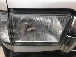 Фара правая Toyota Hilux Surf KZN185, VZN185, RZN185, 35-66