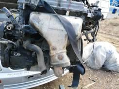 Двигатель z5