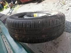 Продам отличное колесо r16/205/60 kumho