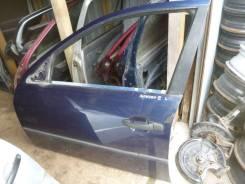 Дверь передняя левая для Ford Mondeo III 2000-2007