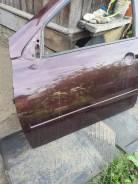 Дверь передняя левая Лада Гранта Калина Datsun on-DO