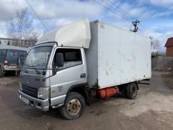 BAW Fenix. Продается грузовик 33462, 2 700куб. см., 3 000кг.