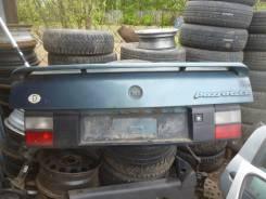 Крышка багажника для VW Passat [B3] 1988-1993 357827025