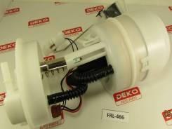 Фильтр топливный в сборе с насосом Nissan Tiida, CUBE, Wingroad, HR15 170401V10A