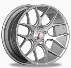 """Inforged iFG 6. 8.5x18"""", 5x114.30, ET45"""