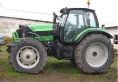 Deutz-Fahr. В Краснодарском крае Трактор Agrotron L720DCR, В рассрочку. Под заказ