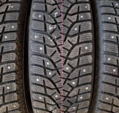Bridgestone Blizzak Spike-02 SUV JAPAN, 215/60R17