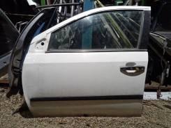 Дверь Geely MK Cross 2014 [1012001550010301], левая передняя
