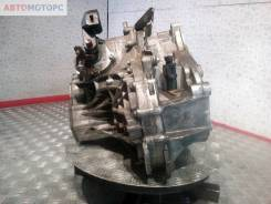 МКПП 5ст Daewoo Nubira 3 (2004-2013) 2007, 2 л, дизель (BW3261)