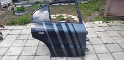 MR273248 Дверь задняя правая для Mitsubishi Galant (EA) 1997-2003