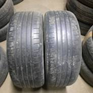Nexen/Roadstone N'blue HD, 205/55 R16