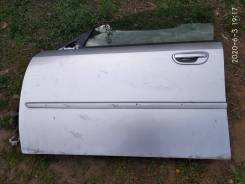 Дверь передняя левая Subaru Legacy B4 BL5