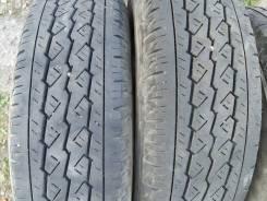 Bridgestone V600, 165 R13 LT