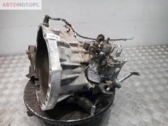 МКПП 5ст Kia Picanto (2004-2011) 2011, 1.1 л, бензин (MA1671)