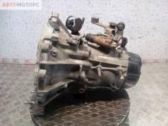 МКПП 5ст Suzuki Liana, 2005, 1.6 л, бензин (45B14031)