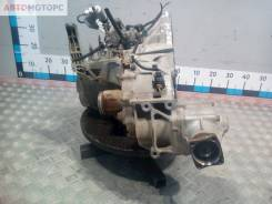 МКПП 5ст Honda CRV 2 (2001-2007) 2003, 2 л, бензин