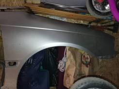Крыло переднее правое caldina 210