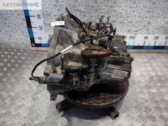 МКПП 5ст Honda CRV 2 (2001-2007) 2004, 2 л, бензин (4Ppsmb1)