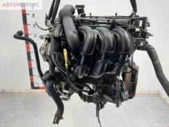 Двигатель Ford Fiesta 5, 2006, 1.2 л, бензин (FUJA)