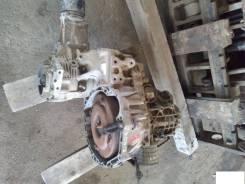 АКПП Ниссан Sanny GA16 4WD, контрактная