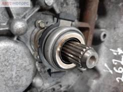 МКПП Mini Cooper 2002, 1.6 л, бензин
