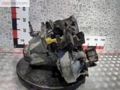 МКПП 5ст Peugeot 308 T7 (2007-2015) 2008, 1.6 л, бензин (20DP41)