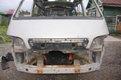 Кузов 51203-26171