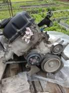 Двигатель QG15DE без навесного