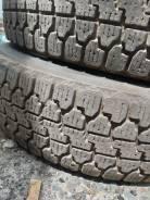 Bridgestone Blizzak PM-10, 145/80/R13 74Q