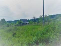 Продам дачу в с. Голубовка. 2 476кв.м., собственность, электричество. Фото участка