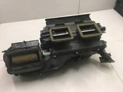 Корпус отопителя [T1013904B] для BMW X3 F25 [арт. 511773]