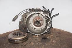 АКПП A4CF2 для Кия и Хендай 1.5-1.6 дизель 102–115 л. с. (D4FA, D4FB)