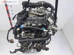 Двигатель Suzuki Grand Vitara 2, 2007, 1.9 л, дизель (F9Q 758)